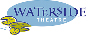 Waterside theater